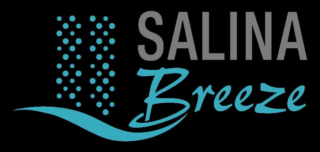 Salina Breeze